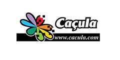 cliente-cacula-logo