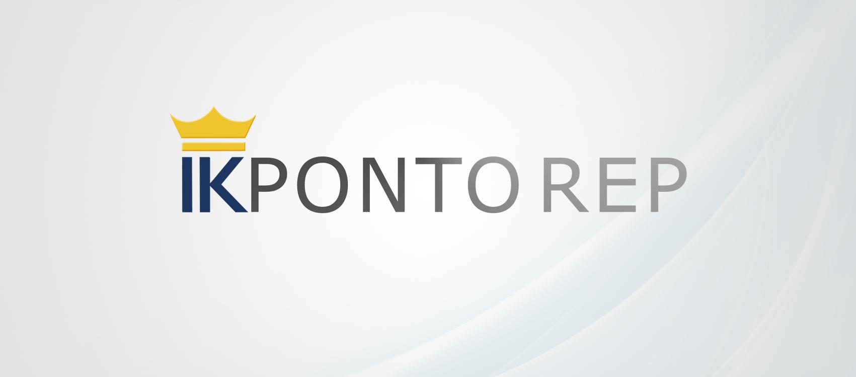 Sistema De Ponto Personalizável – IKPonto REP