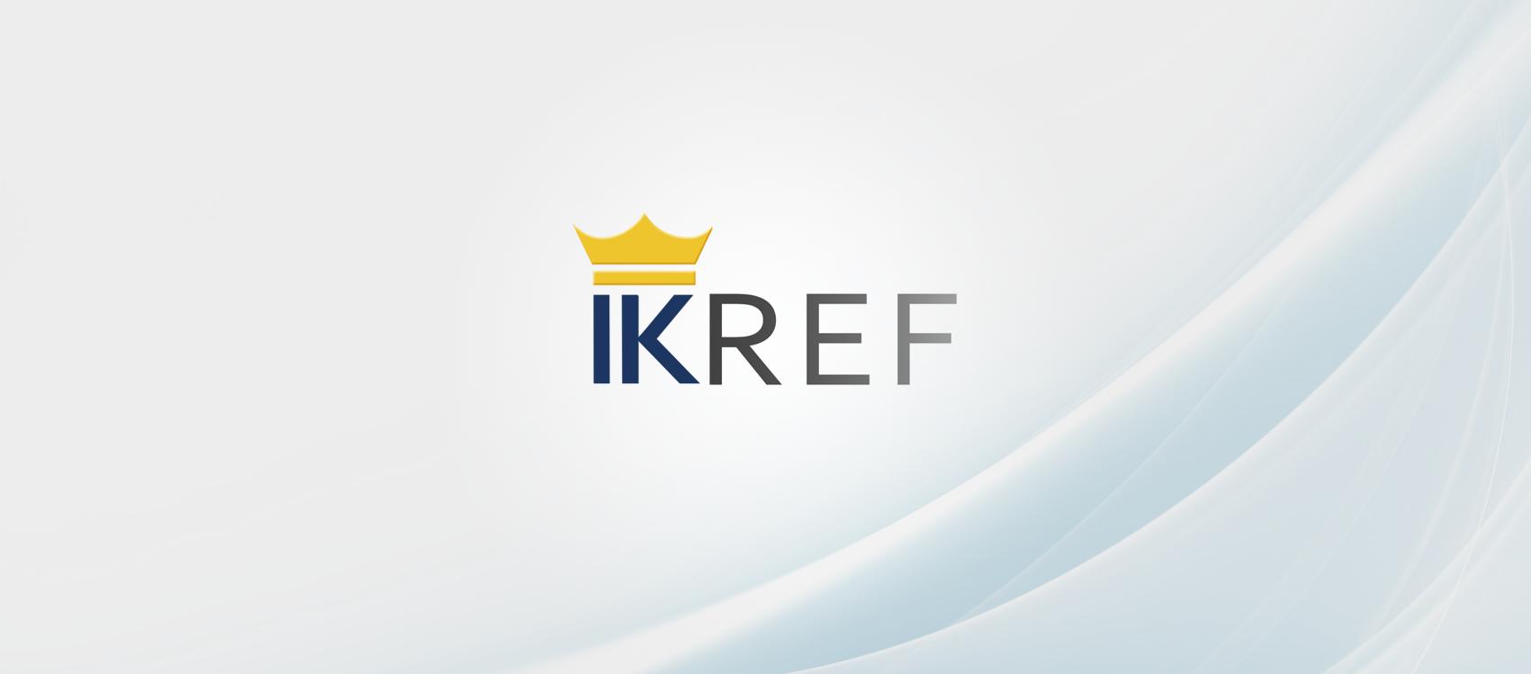 Contador De Refeição – IKRef