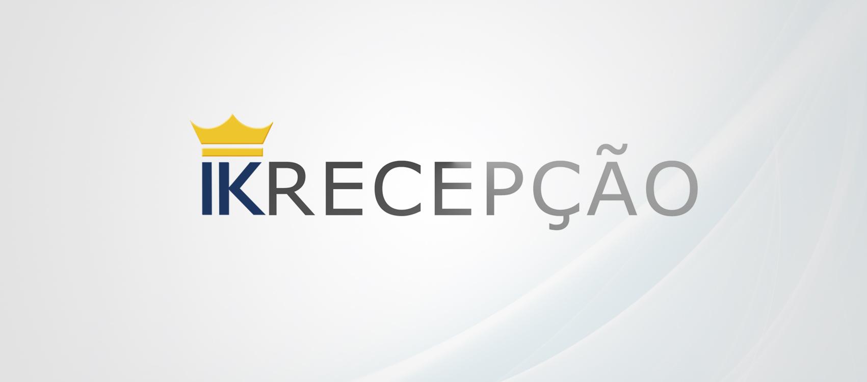 Monitoramento De Recepção – IKRecepção
