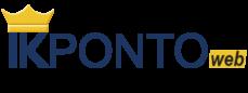 logo_IKponto-web
